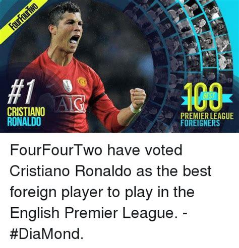 English Premier League Memes - 25 best memes about english premier league english