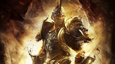 gods of war god of war ascension 2 wallpaper by xkirbz on deviantart