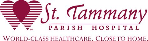 St Tammany Property Records St Tammany Parish Government Pdf