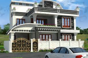 Design Homes Online Online House Plans India House Design Ideas