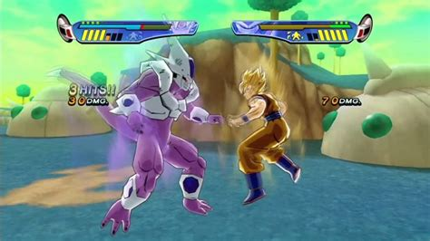 fan made dragon ball z game why we may never see a true dragon ball z game