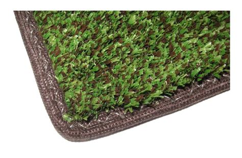 Outdoor Turf Carpet Artificial Gr For Decorative Use Outdoor Turf Rug