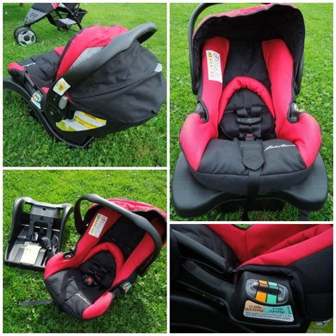 eddie bauer 3 in 1 car seat manual eddie bauer deluxe 3 in 1 convertible car seat