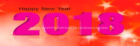 new year 2018 banner advance happy new year 2018 wishes images wallpapers