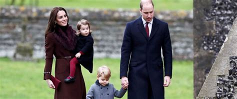 where do prince william and kate live what s next for prince william princess kate in 2017