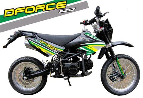 demak d force 160 demak new model dzm 200 dforce 120 superxmoto supermoto