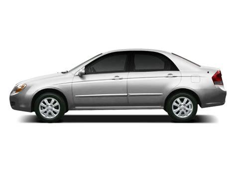 2009 Kia Spectra Price 2009 Kia Spectra Hatchback 5d Sx Colors 2009 Kia Spectra