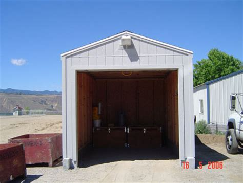 Garage Door Yakima Storage Shed Roll Up Doors Yakima Wa Images