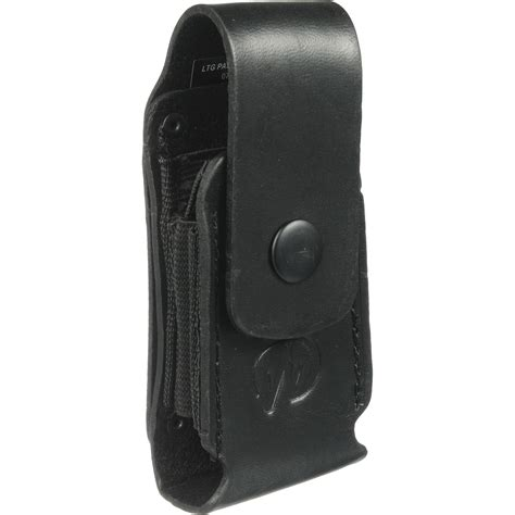leatherman sheath leatherman premium leather sheath for charge al alx ti