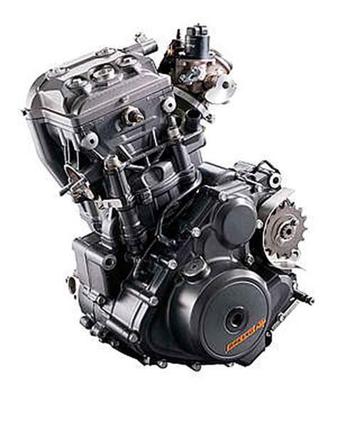 Ktm Duke 390 Engine Revista Motorcyclepronews Ktm Duke 390