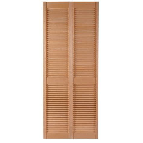 bunnings kitchen cabinet doors bunnings kitchen cabinet doors bunnings kitchen cabinet
