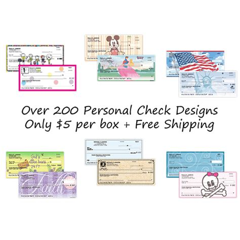 Find Background Check Free Alliance For Networking Visual Culture 187 Cheap Checks Free Shipping