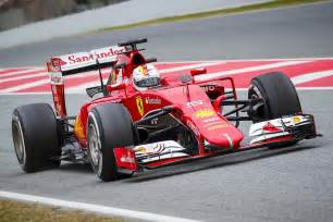 Formula One Formula 1 Grand Prix Monza 2017 Hotel De La Ville