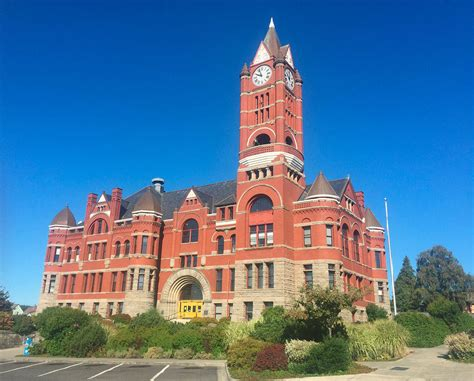 Jefferson County Court Records Colorado Jefferson County Court House House Plan 2017