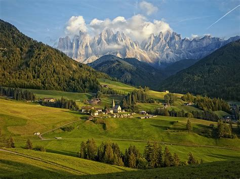 Italy Picture Dolomite Photo National Geographic | italy picture dolomite photo national geographic