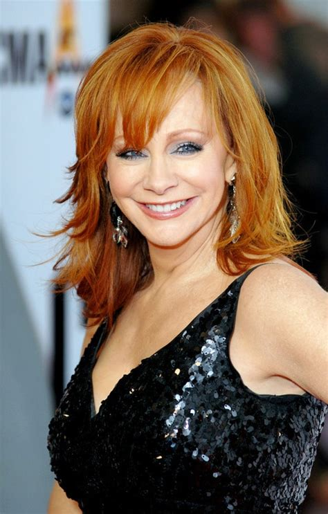 442 best reba mcentire images on pinterest reba mcentire best 25 reba mcentire ideas on pinterest country female