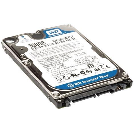 xbox 360 disk interno hd notebook 500gb western digital wd500bpvt xbox360