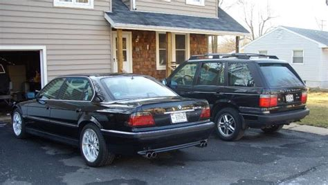 maserati driveway is it trashy to keep cars on driveway vs in the garage