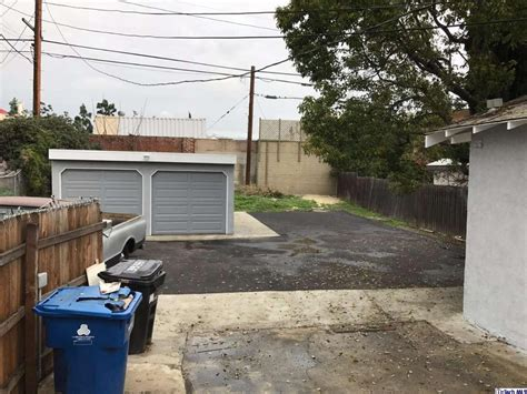 houses for sale in boyle heights boyle heights homes for sale 3535 hollydale dr