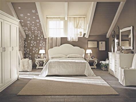 schlafzimmer ideen alt zimmer beige fein on in hinrei 223 end rosa schlafzimmer