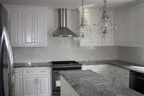 white cabinets with gray granite white kitchen cabinets grey granite countertops kitchen