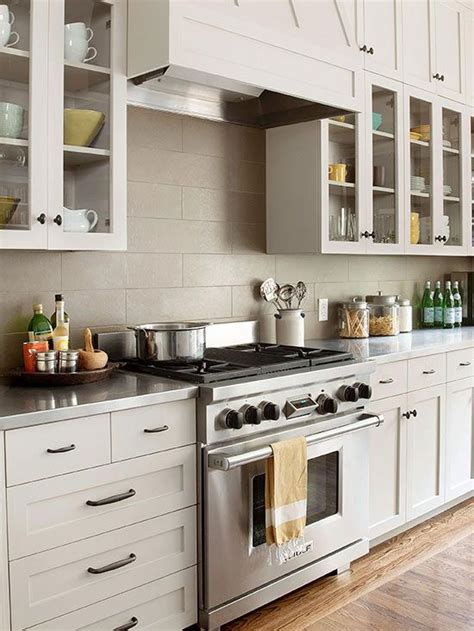 taupe kitchen cabinets 1000 ideas about taupe kitchen on pinterest taupe kitchen cabinets neutral kitchen and