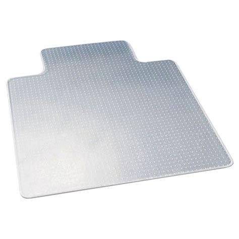Deflecto Chair Mat by Deflect O Corporation Products