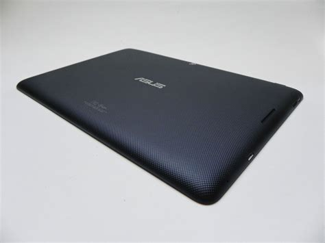Tablet Asus Sonicmaster asus memo pad fhd 10 review android 4 2 2 hd sonicmaster tablet news tablet news