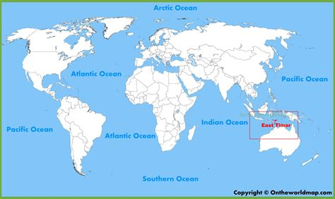 east timor location on world map perulocationmap png within world map peru besttabletfor me