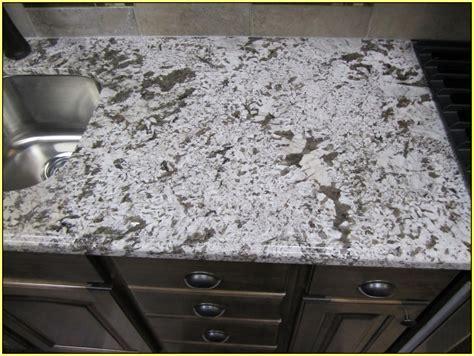 Stonemark Granite Bianco Antico   Granite #934   Home