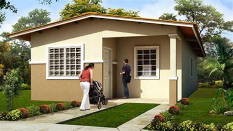 remates de casas banco santander lindas casas en construcci 243 n en panam 225 domunet