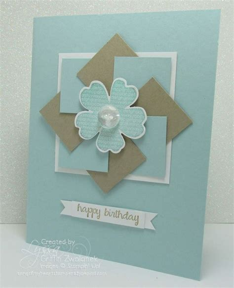 Handmade Pinwheels - 52 best pinwheel cards images on