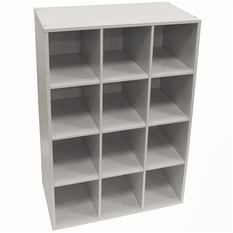 pigeon 12 pair shoe storage display media