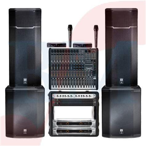 Paket Sound System Outdoor Dan Indoor 15 Inch Aktif Original paket sound system auditorium premium paket sound system profesional indonesia