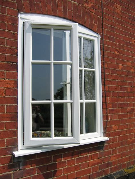 Window Sill Suppliers Upvc And Pvc Window Sill Grill Buy Pvc Window Pvc Window