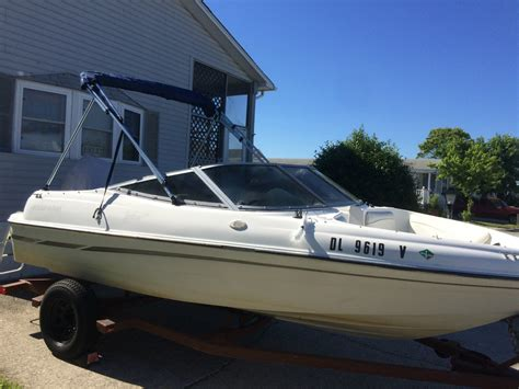 are four winns boats good four winns freedom boat for sale from usa