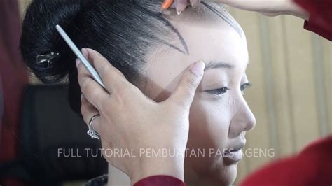tutorial menggambar wajah dengan pensil lengkap cara menggambar wajah dengan pensil mpeg4 versi on the spot