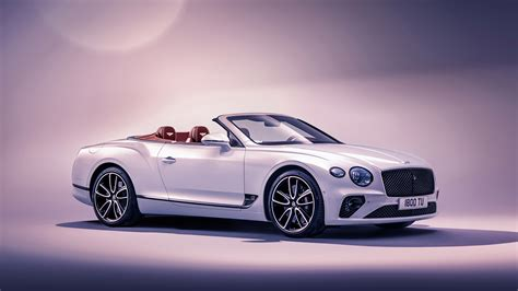 2019 bentley continental 2019 bentley continental gt convertible wallpapers hd