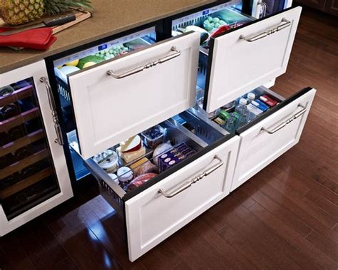 Kitchen Cabinet Pull Out Shelves Home Depot - appliances archives home decorating trends homedit
