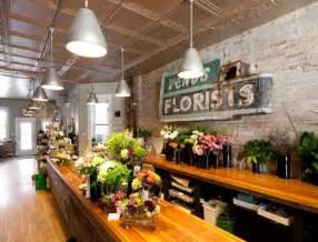 best florist near me best 25 flower shop design ideas on pinterest floral