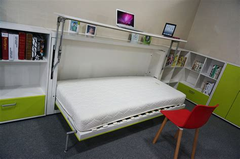 folding beds ikea marvelous folding wall beds ikea 9 image styles just