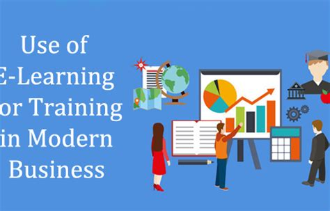 Top Mba Employers In India by Best E Learning Companies In India Archives E Learning