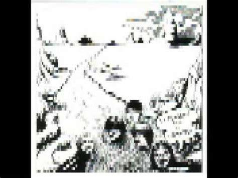 testo il pilota di hiroshima edith nomadi testo e