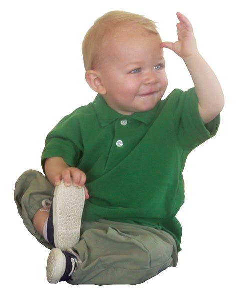 In the sign sing class for baby sign language be sure to register