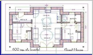 Small House Plans Under 600 Sq Ft modern house plans under 600 sq ft modern house