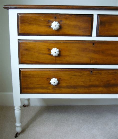 Chest Of Drawer Knobs Keeping It Refurbishing Homejelly