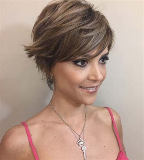 sassy easy to care 50 hair cuts 1000 images about short hair styles on pinterest cute