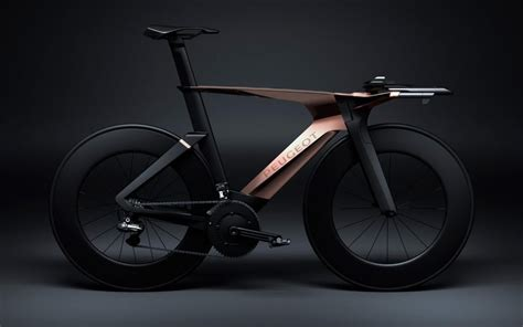 peugeot onyx motorcycle peugeot onyx megatrike and onyx concept bicycle inspire