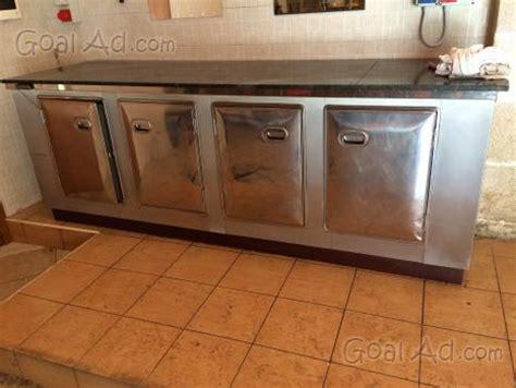 arneg arredamento negozi banco frigo salumeria macelleria vendo ventilato cerca
