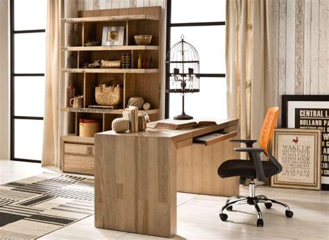 Home Office Desks Australia Office Pod Desks Styles Yvotube